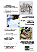 https://contenido.uned.es/filosofia/antropologia/cartel_jornadas_24_04_2019.png