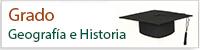 Grado en Geografía e Historia